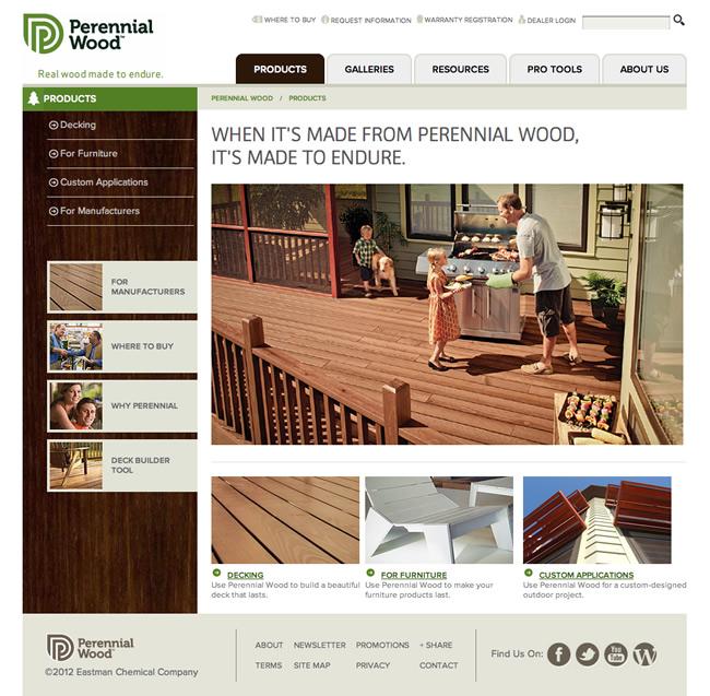 Perenial wood related keywords perenial wood long tail for Perennial wood